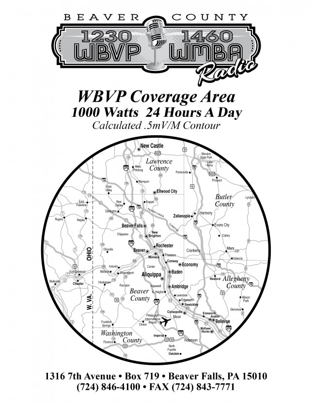 wbvp_coverage_map_final