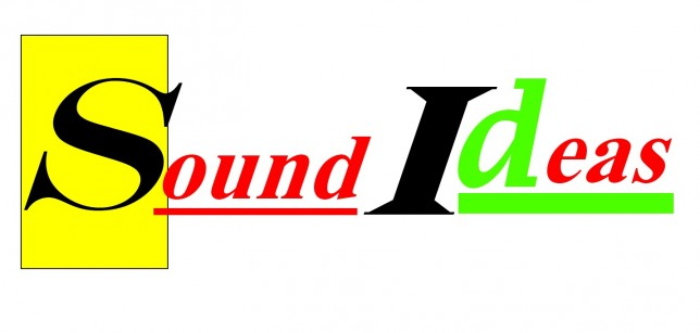 sound ideas logo 2-23-13