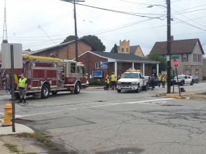 Monaca accident