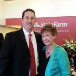 Brian Wozniak State Farm Insurance