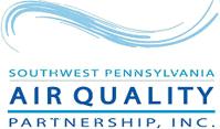 SPAQP white logo final